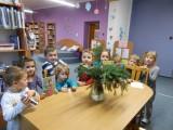 Děti_MŠ_kolem_stolu