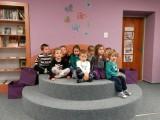 Děti_MŠ_na_pódiu