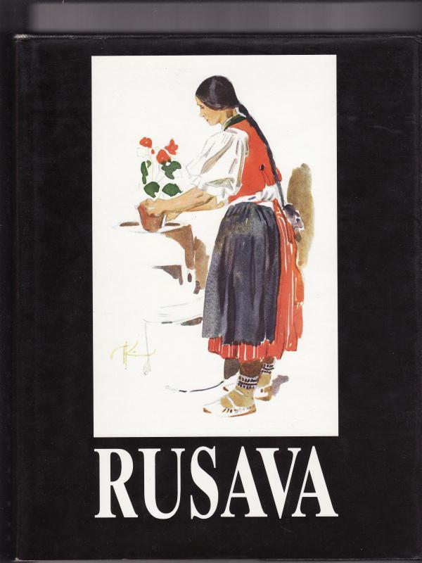 OBRÁZEK : obalka_knihy_rusava.jpg